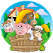 Download Peekaboo Farm Barn 1.1.3 APK