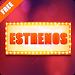 Download Peliculas de Estreno 2018 2.0 APK