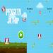 Download Penguin Jump 1.0 APK