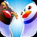 Download Penguin Wars - Online Battle 1.1.3 APK