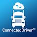 Download PeopleNet ConnectedDriver™ 2.6.9 APK