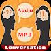 Download Percakapan Bahasa Inggris Audio untuk Pemula 1.1 APK