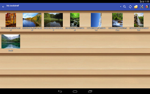 Download Perfect Viewer 4.2.1.2 APK