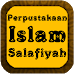 Download Perpustakaan Islam Salafiyah 1.0 APK