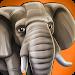 Download PetWorld: WildLife Africa 1.1 APK