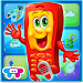 Download Phone for Kids - All in One 1.0.3 APK