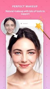 Download Face Makeup Camera & Beauty Photo Makeup Editor 1.1.3 APK