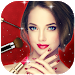 Download Face Makeup Camera & Beauty Photo Makeup Editor 1.1.9 APK