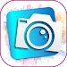 Download Photo Effects Filter Editor 1.0.2 APK
