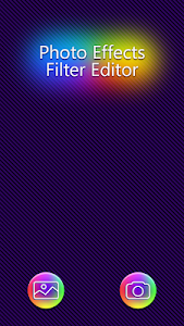 Download Photo Effects Filter Editor 1.3 APK