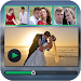 Download Photo Video Maker with Music 0.2 APK