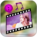 Download Photo Video Maker with Song 1.8 APK