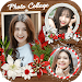 Download Photo frame 1.5.1 APK