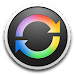 Download PhotoSync (Sync to Picasa) 1.40 APK