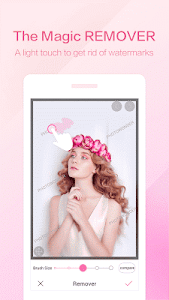 Download PhotoWonder: Pro Beauty Photo Editor&Collage Maker 4.1.0.1 APK