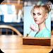 Download Photofun Effects New 1.8 APK