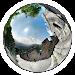 Download Photosphere Free Wallpaper 1.2 APK