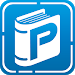 Download Phum Dictionaries 3 3.7.2 APK