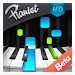 Download Pianist HD Beta 201801010 APK