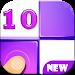 Download Piano Tiles 10 1.0.0 APK