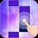 Download Piano Tiles 5 1.0.0 APK