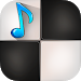 Download Piano Tiles 2.0.30 APK
