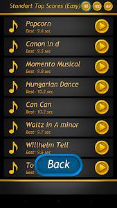 Download Piano Tiles 2.0.29 APK