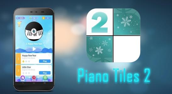 Download Piano 2 1.1.20 APK