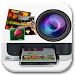 Download Pic Collage Creater 1.1.1 APK