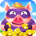 Download PiggyIsComing-Monster and Pets 3.1.5 APK