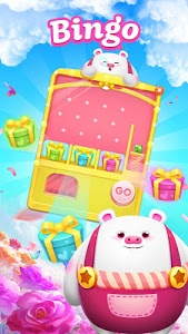 Download PiggyIsComing-Monster and Pets 2.10.0 APK