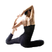 Download Pilates 2.5.5 APK