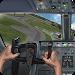 Download Pilot Car - Airplane Simulator 1.0 APK