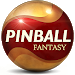 Download Pinball Fantasy HD 1.0.9 (3075) APK