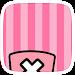 Download Pink Hat Theme 1.0.0 APK