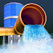 Download PipeRoll 1.9 APK