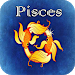 Download Pisces Horoscope Overview 2019 1.0.2 APK