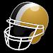 Download Pittsburgh Football News 4.1.1 APK