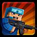 Download Pixel Combats: guns and blocks 1.1.10 APK