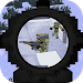 Download Pixel Sniper: Survival Games C18 APK