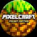 Download PixelCraft Pocket Edition 2.2.2 APK