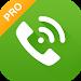 Download PixelPhone Pro  APK