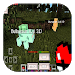 Download Pixelmon Go Edition MCPE 1.0 APK