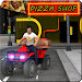 Download Pizza Delivery Bike 1.2 APK