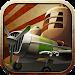 Download Plane Wars 1.0.7 APK