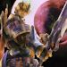 Download Play Onimusha Dawn of Dreams Game All Tricks 2.0 APK