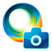 Download PlayMemories Online 5.15.0.01270 APK
