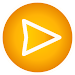 Download PlayTo 2.3 APK