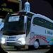 Download Po Budiman Bus Simulator 2 APK