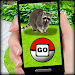 Download Pocket Animals GO 1.01 APK